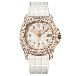 2aec97f053c Replica Horloges Belgie
