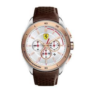 7ed81d2d5c7 Omega – replica horloges te koop