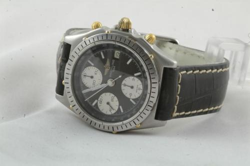 b03f99b8936f89 december 2018 – replica horloges te koop,merken horloges mannen ...