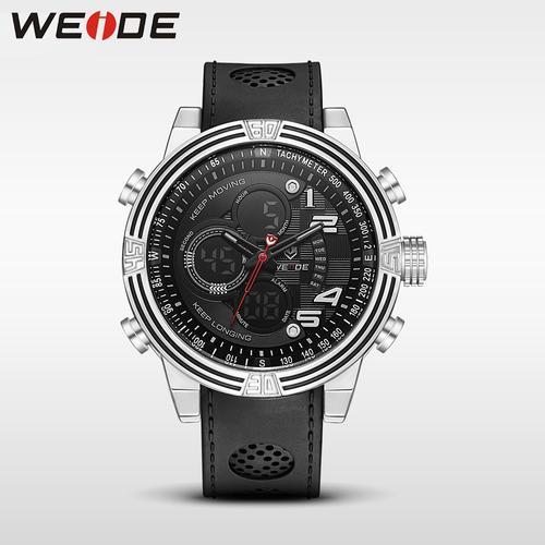 lekker goedkoop grote verscheidenheid aan stijlen fabrieksprijs Rolex – replica horloges te koop,merken horloges mannen ...
